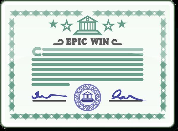 certificate-40984_640