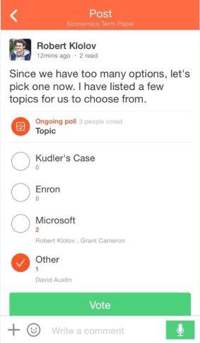 topics_to_choose