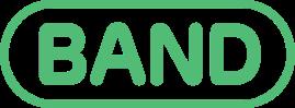 Band_800_green