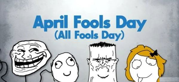 r-HISTORY-OF-APRIL-FOOLS-DAY-600x275