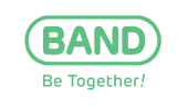 bandcalltoaction_white-2