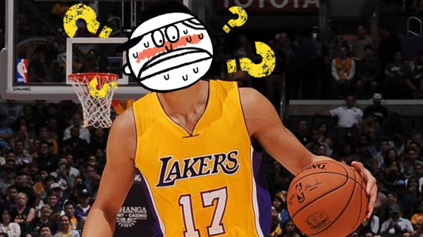 guesswho_lakers