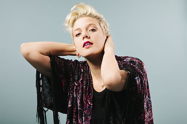 betty-who-billboard-studio-1-650