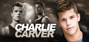 charlie-carver-ethan-teen-wolf-coming-to-2