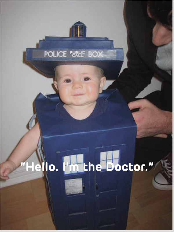 dr.-who
