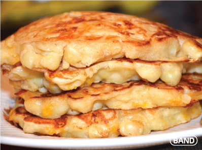 mac-n-cheese-pancakes