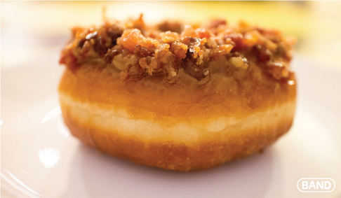 maple-bacon-donut