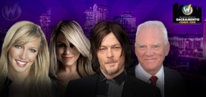norman-reedus-danny-trejo-katie-cassidy-henry-winkler-among-top-celebrities-scheduled-to-attend-wizard-world-comic-con-sacramento-june-19-21-18