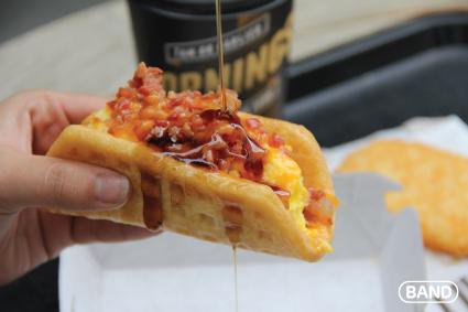 waffle-taco-