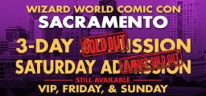 wizard-world-sacramento-comic-con-tickets-almost-gone-22