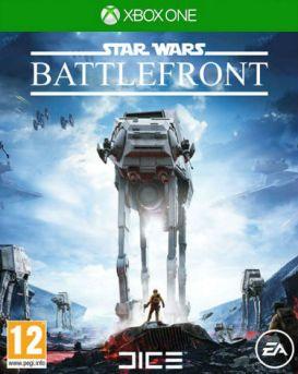 star-wars-battlefront-xbox-one-xboxone-box