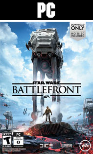 swbattlefront pc