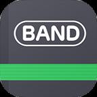 band_app