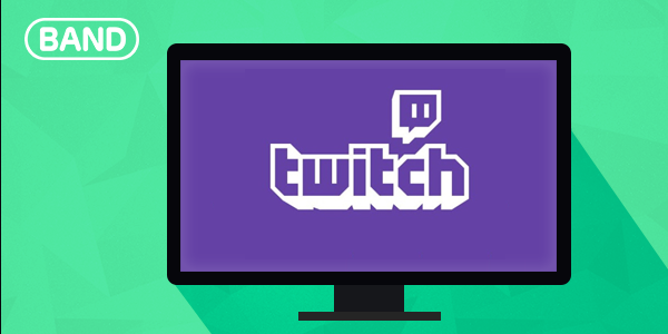 Two Streamers You NEED to Watch