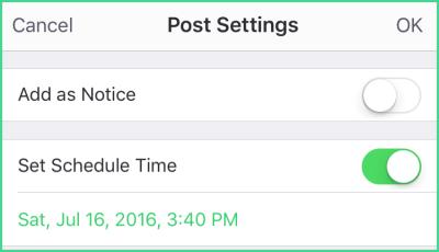 settings2