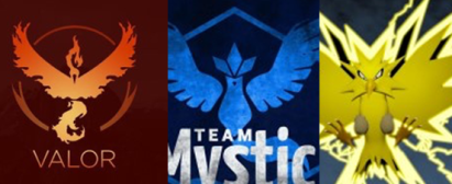 Team Banner.png