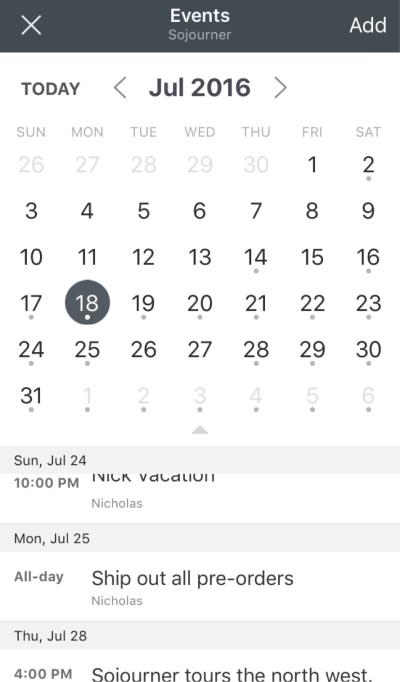 sojourner Calendar.jpg
