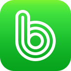 band_logo.png