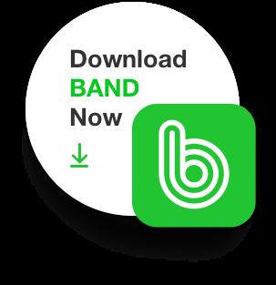 BAND Download