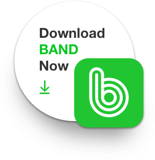 BAND Download