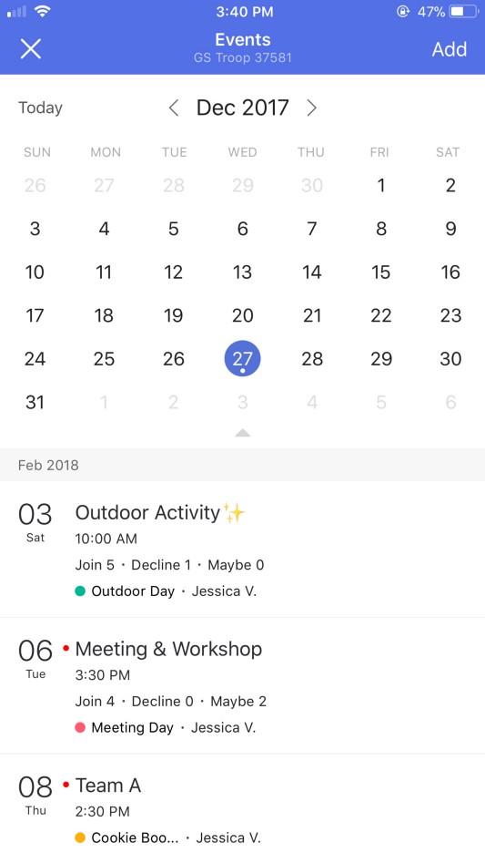 scout_calendar
