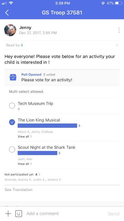 scout_vote